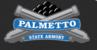 Palmetto State Armory